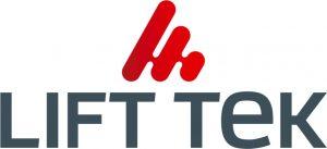 LIFT TeK logo