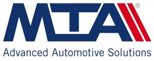 MTA - Advanced Automotive Solutions logo
