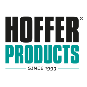 Hoffer Products logo